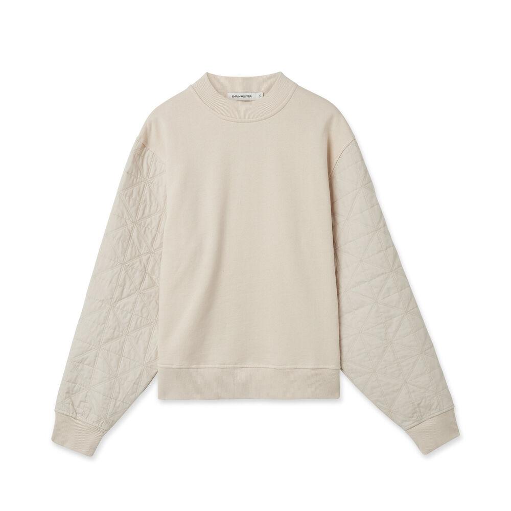 Sweatshirt Susane
