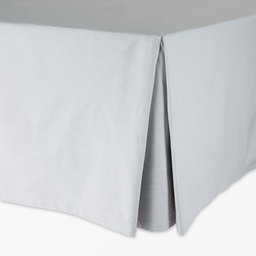 Sängkappa Milano 180×200 cm