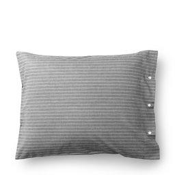 Örngott Abisko Stripe 50×60 cm