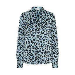 Skjorta, Lova Leopard