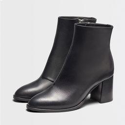 Shoe Judy