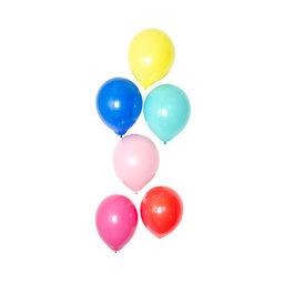 Ballonger 12-pack