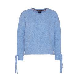 Wool Knit Sweather