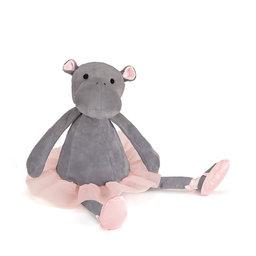 Gosedjur, Dancing Darcey Hippo