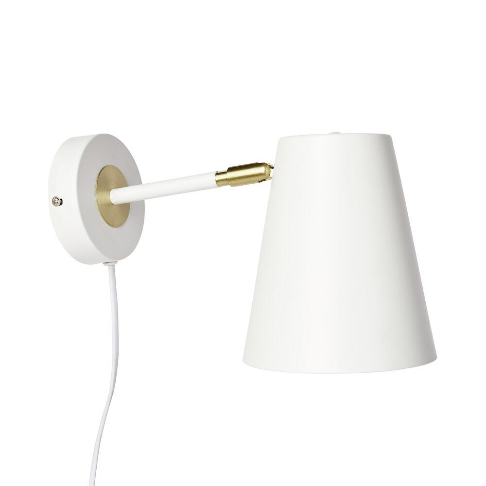 Splitter nya Belysning - Hem & inredning - Köp online på åhlens.se! SL-43