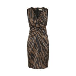 Cairo V Dress
