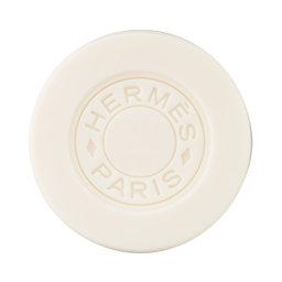 Twilly d'Hermès, Parfymerad tvål, 100 g