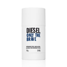 Only The Brave Deodorant Stick, 75 g