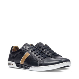 low priced 0c69c 2bae3 Sneakers, Coltrane