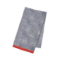 Bordsduk, Zen Reflex 150x250