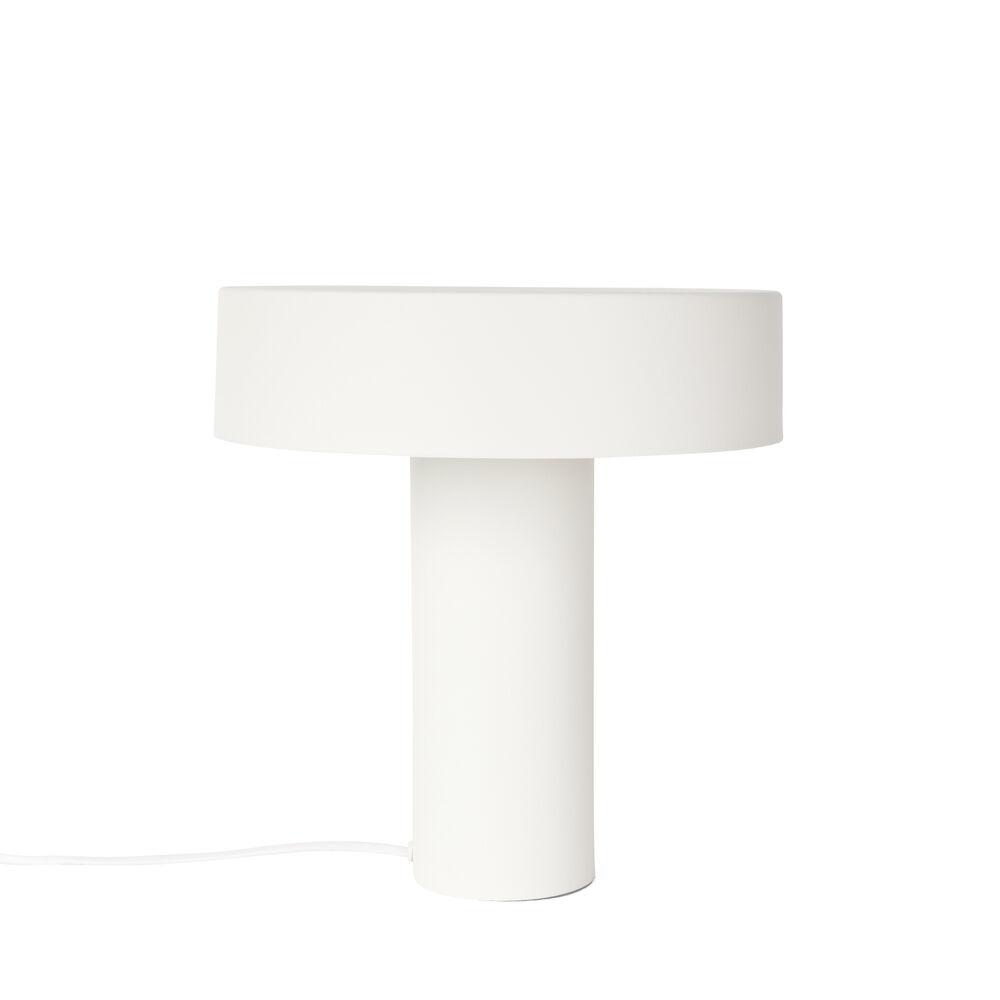 Bordslampa Thea 30 cm