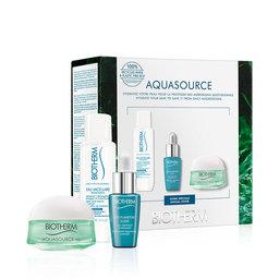 Aquasource Starter Kit 2020