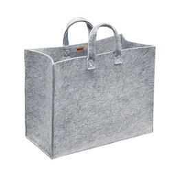 Väska Meno 40x50x25 cm