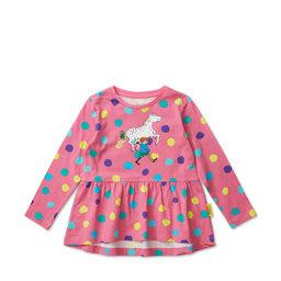 fc6d3a28449b T-shirts & toppar - Barnkläder stl. 86-116 - åhlens.se - shoppa online!