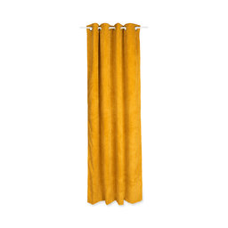 Gardin Softa 140×240 cm