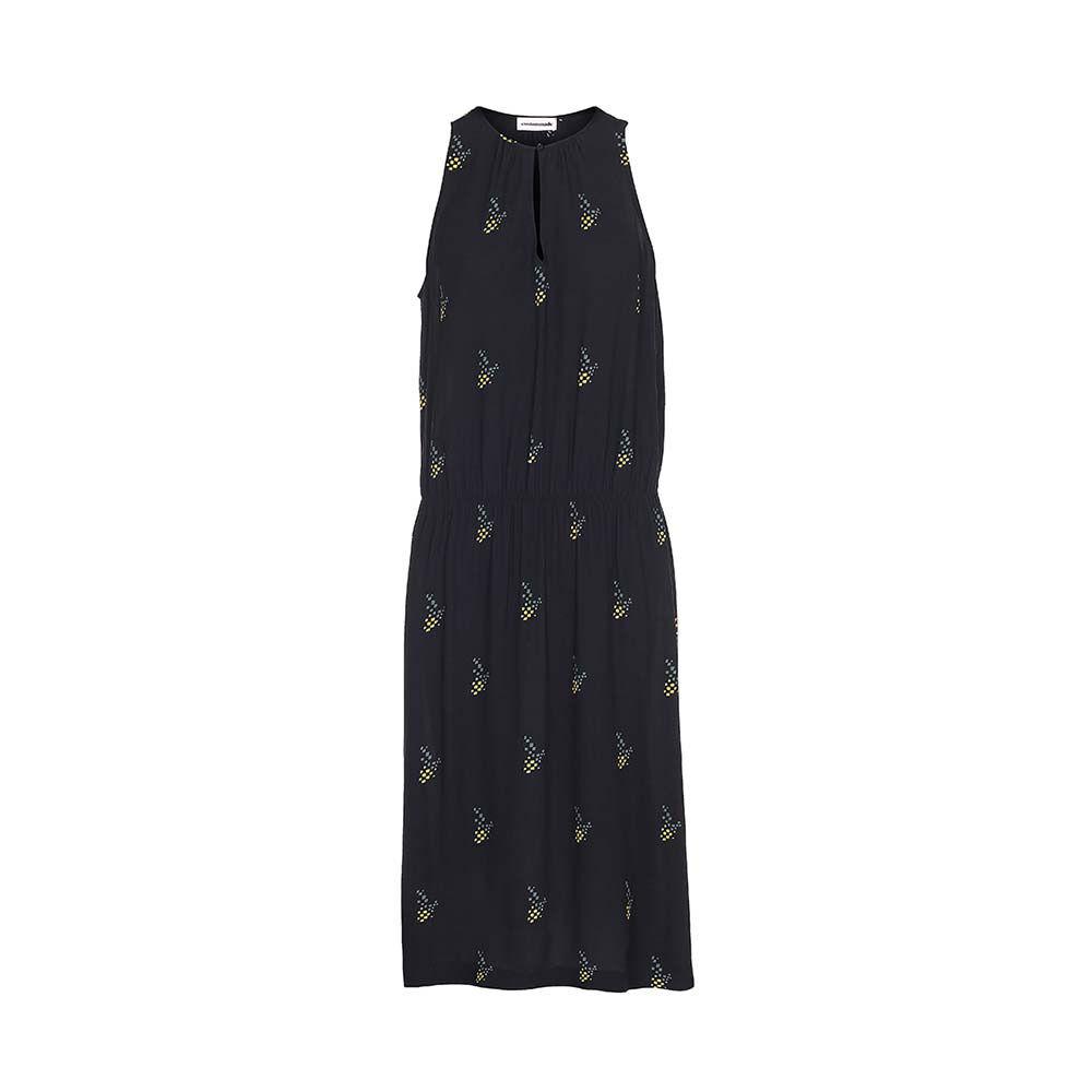 Isodora Dress