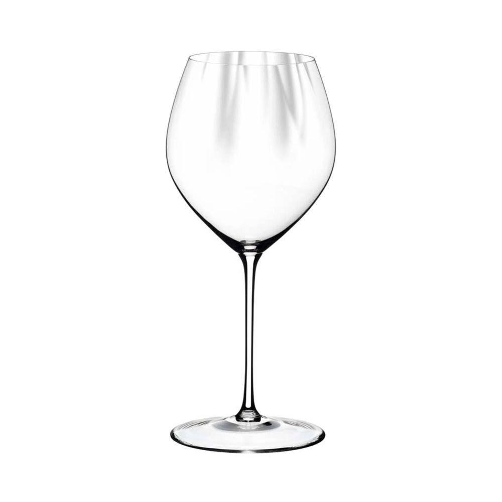 Performance vinglas Chardonnay 2-pack