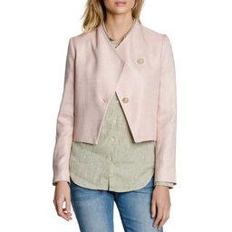 Parisienne Jacket