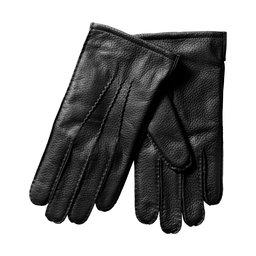 e8de593c93d Handskar, Ray - Accessoarer - Köp online på åhlens.se!