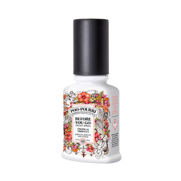 Tropicial Hibiscus Toilet Spray