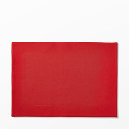 Tablett Fina, 34x48 cm