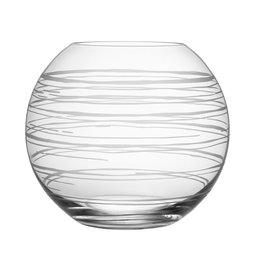 Vas Graphic 24 cm
