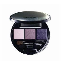 IsaDora Eye Shadow Palette 62 Highlands