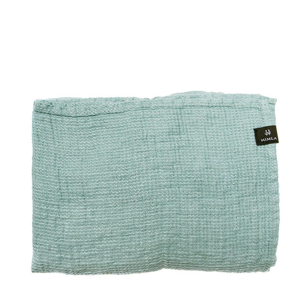 Badlakan Fresh Laundry 100×150 cm