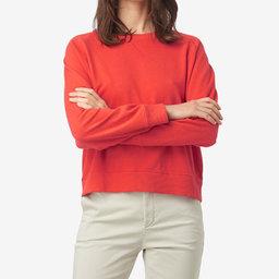 Sweatshirt Klara