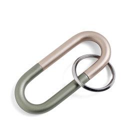 Nyckelring Cane
