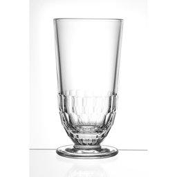 Longdrinkglas Artois