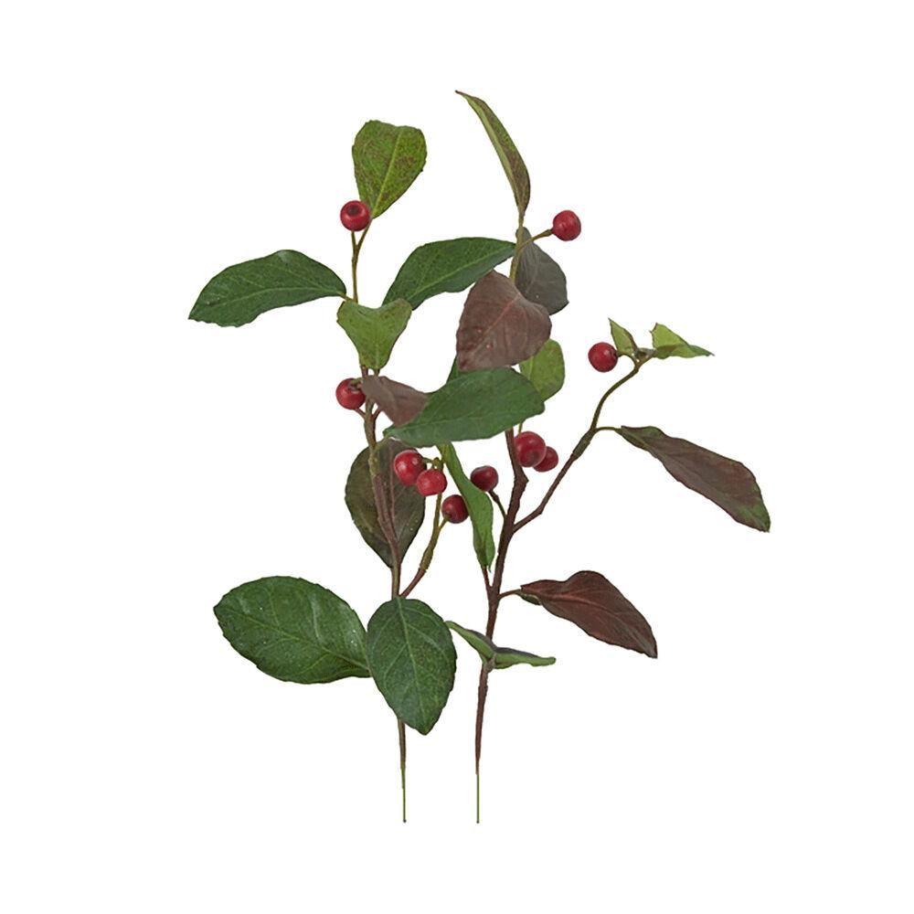 Konstväxt Vaktelbär 27 cm