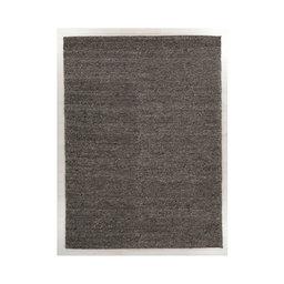 Matta Granada Dark Grey 170×230 cm