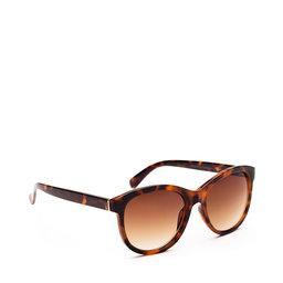 Solglasögon Charlotte