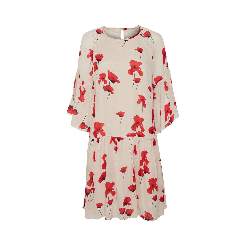 Reem Dress