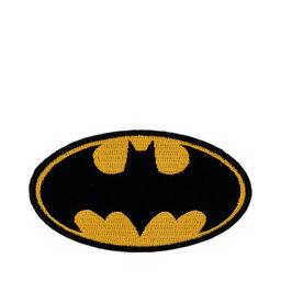 Applikation Batman