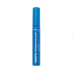 5ab3e93ffd1 NYX Professional Makeup. Control Freak Eyebrow Gel. 99. 100% Waterproof  Mascara
