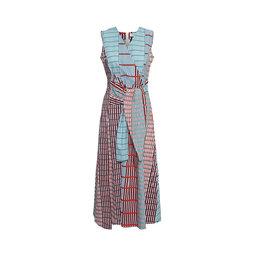 IlsaIW Dress Dress