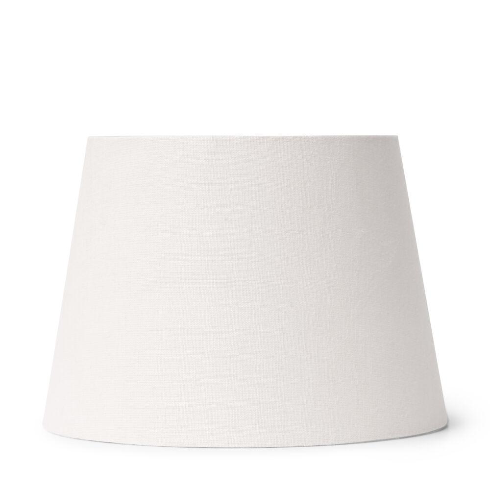 Lampskärm Stråla 16×22 cm