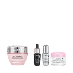 Lancôme Hydrazen Routine Set Day Cream
