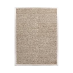 Matta Granada Sand 200×300 cm