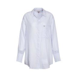 Skjorta, Drapey Stripe