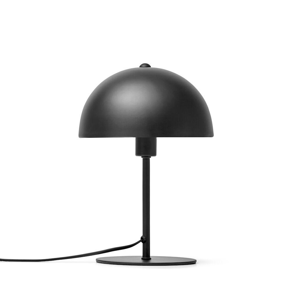 Bordslampa Sarah 34 cm Bordslampor Köp online på åhlens.se!
