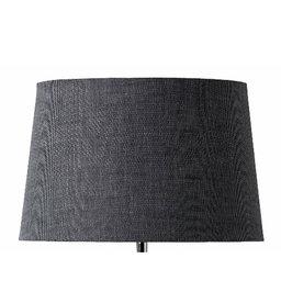 Lampskärm Bosse Ø33 cm