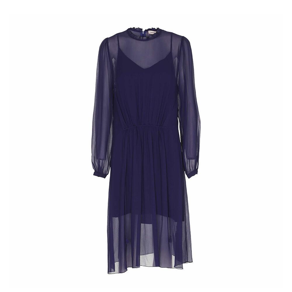 Dress Carita
