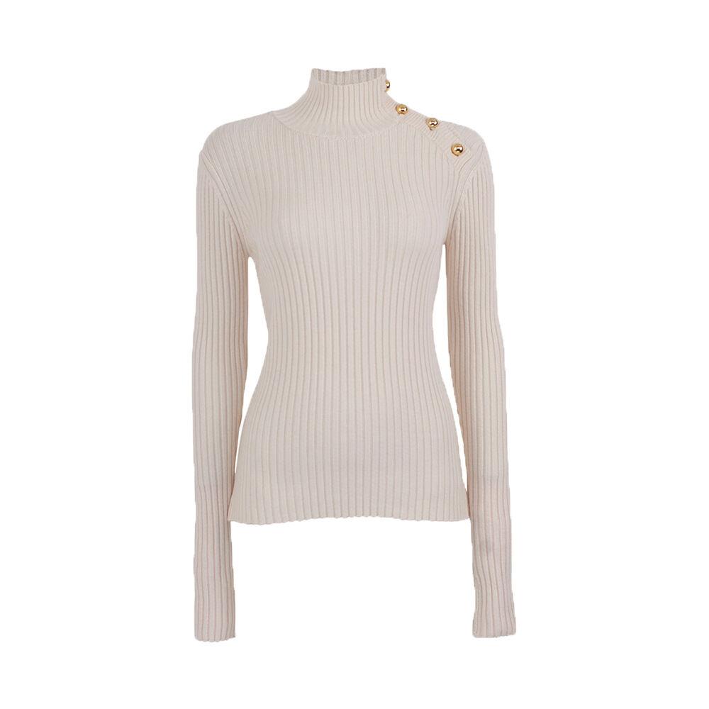 Sweater Cirea