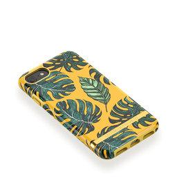 Mobilskal iPhone 6/7/8 Tropical Sunset