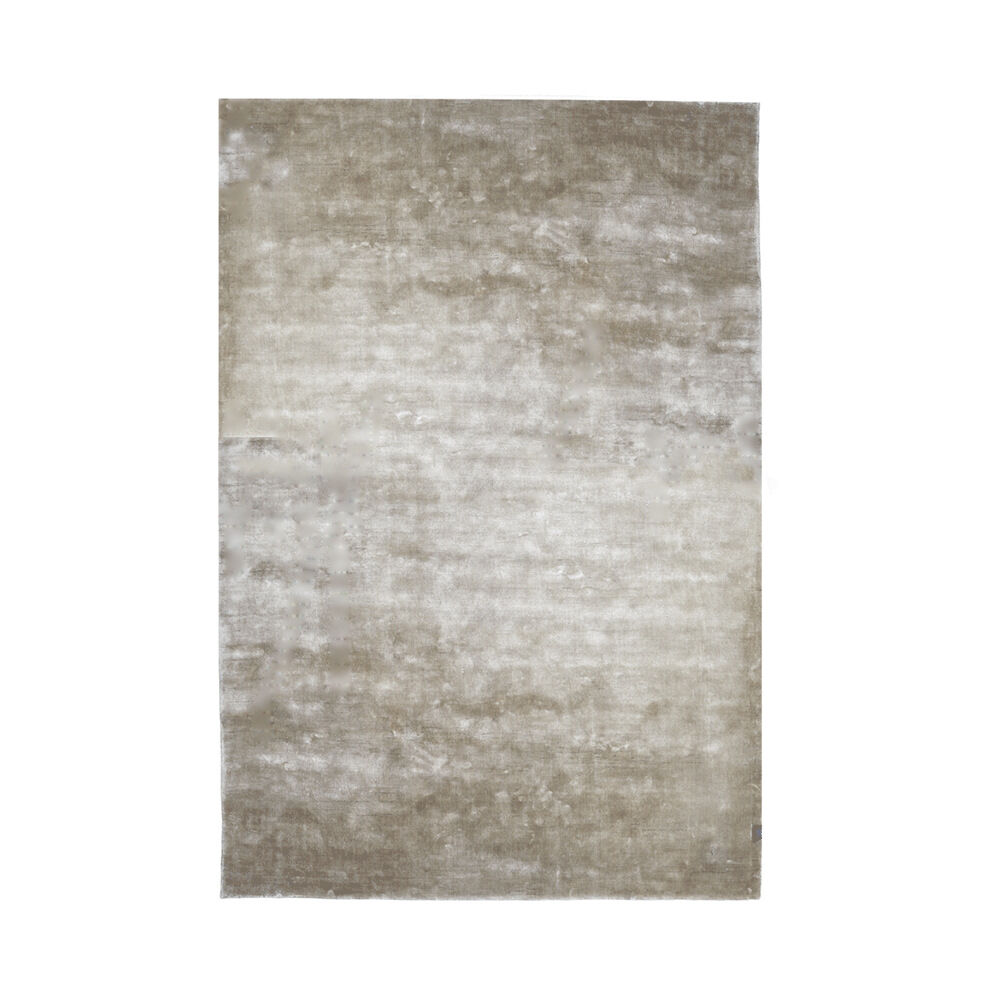 Matta Velvet Tencel, 250x350 cm
