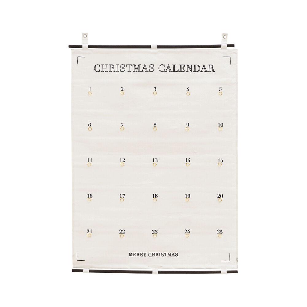 Kalender Christmas