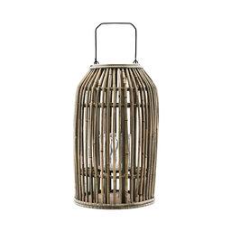 Lantern Ova 42 cm